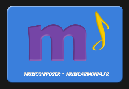 Association MusiComposer