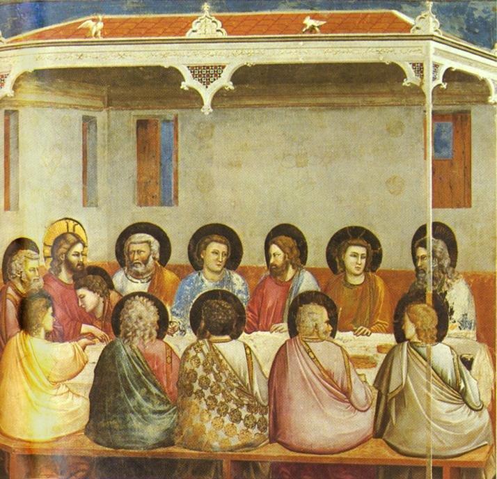 GiottoCenechapelleScrovegniPadoue.jpg